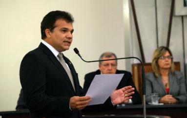 Audiência pública discute combate às drogas em Alagoas