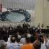 Audiência pública discute combate às drogas (14-09-2015)