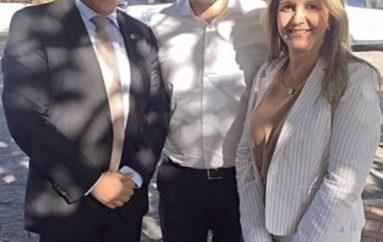 Ricardo participa de reunião com Renan Filho e prefeita Paula Rocha para resolver problemas do hospital de Colônia