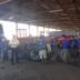 Visita a empresa Carroceria São Carlos (02-10-2014)