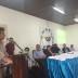 Ricardo participa de reunião em apoio à pré-candidatura de Carlos da Educação