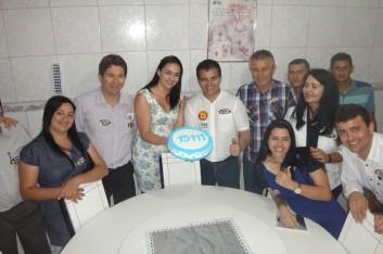 Reunião com Reinaldo da Taboquinha (28-09-2014)