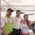 Caminhada na Feira de Arapiraca (29-09-2014)