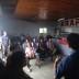 Reunião na Retifica da Penha (01-10-2014)