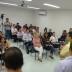 Reunião com Administração do Garden Shopping (02-10-2014)