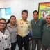 Visita ao Grupo Coringa (02-10-2014)