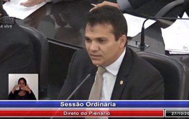 SESSÃO ORDINÁRIA HD 27 10 2015