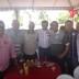 Reunião na Uveal (29-09-2014)