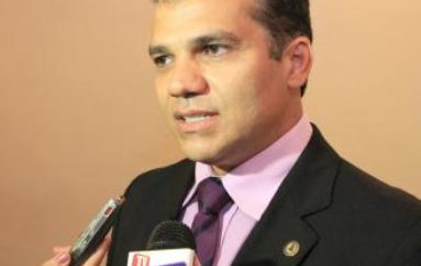 TCE de Alagoas aprova todas as contas de Ricardo Nezinho