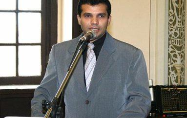 Deputado destaca avanços dos 17 anos do ECA