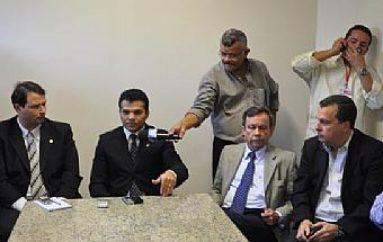 CPI da TIM divulga próximo depoimento