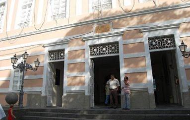 Deputados cobram da Anatel fiscalização sobre a TIM