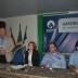 Ricardo participa de assinatura de ordem de serviço de gasoduto (11-01-2016)