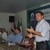 solenidade de assinatura da ordem de serviço de gasoduto Arapiraca – Penedo (11-01-2016)