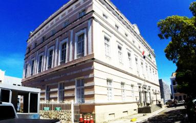 Conheça o projeto Escola Livre aprovado pela Assembleia Legislativa