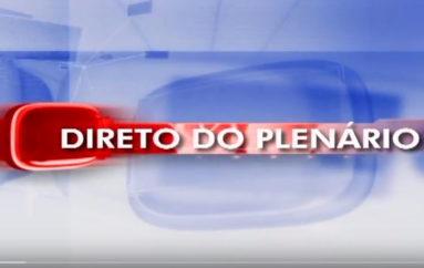 CPI COMBUSTÍVEL PARTE 1 HD 14 11 2007