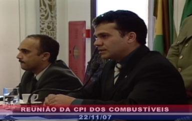 CPI COMBUSTÍVEL HD 22 11 2007