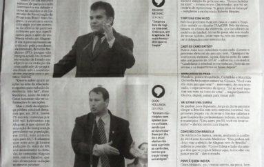 """ALE vê """"epidemia"""" de homicídio em Alagoas"""