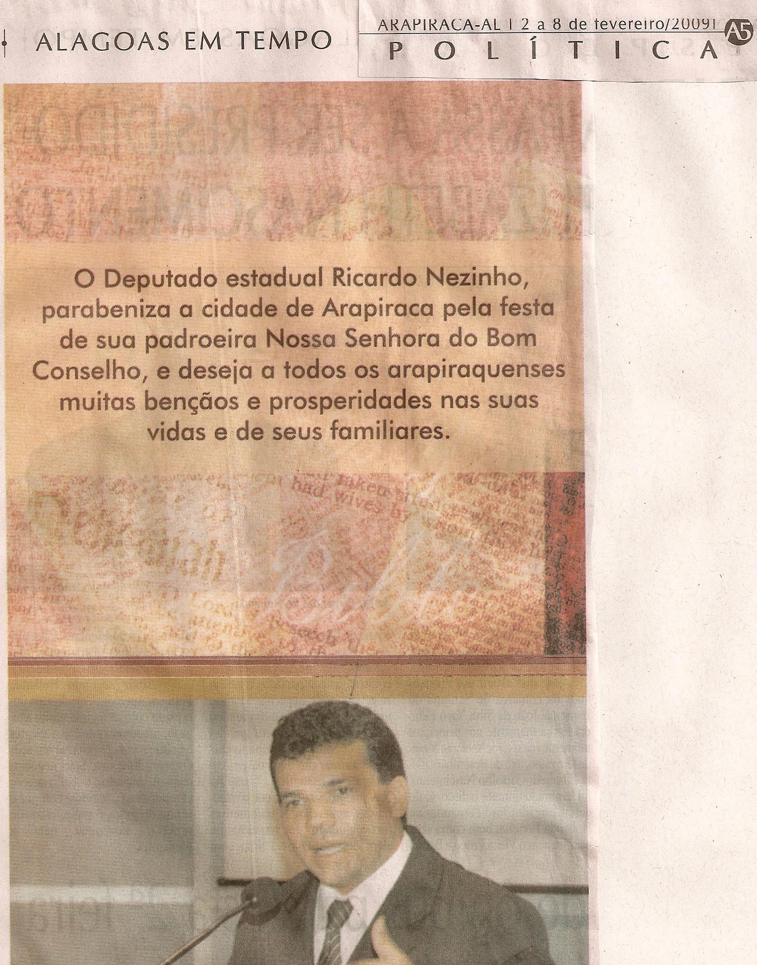 alagoas_em_tempo_02_02_2009