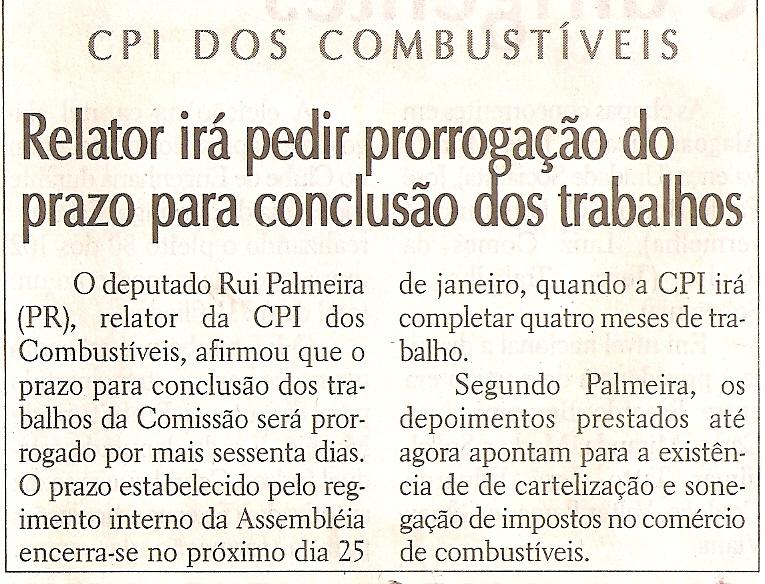 alagoas_em_tempo_05_12_07