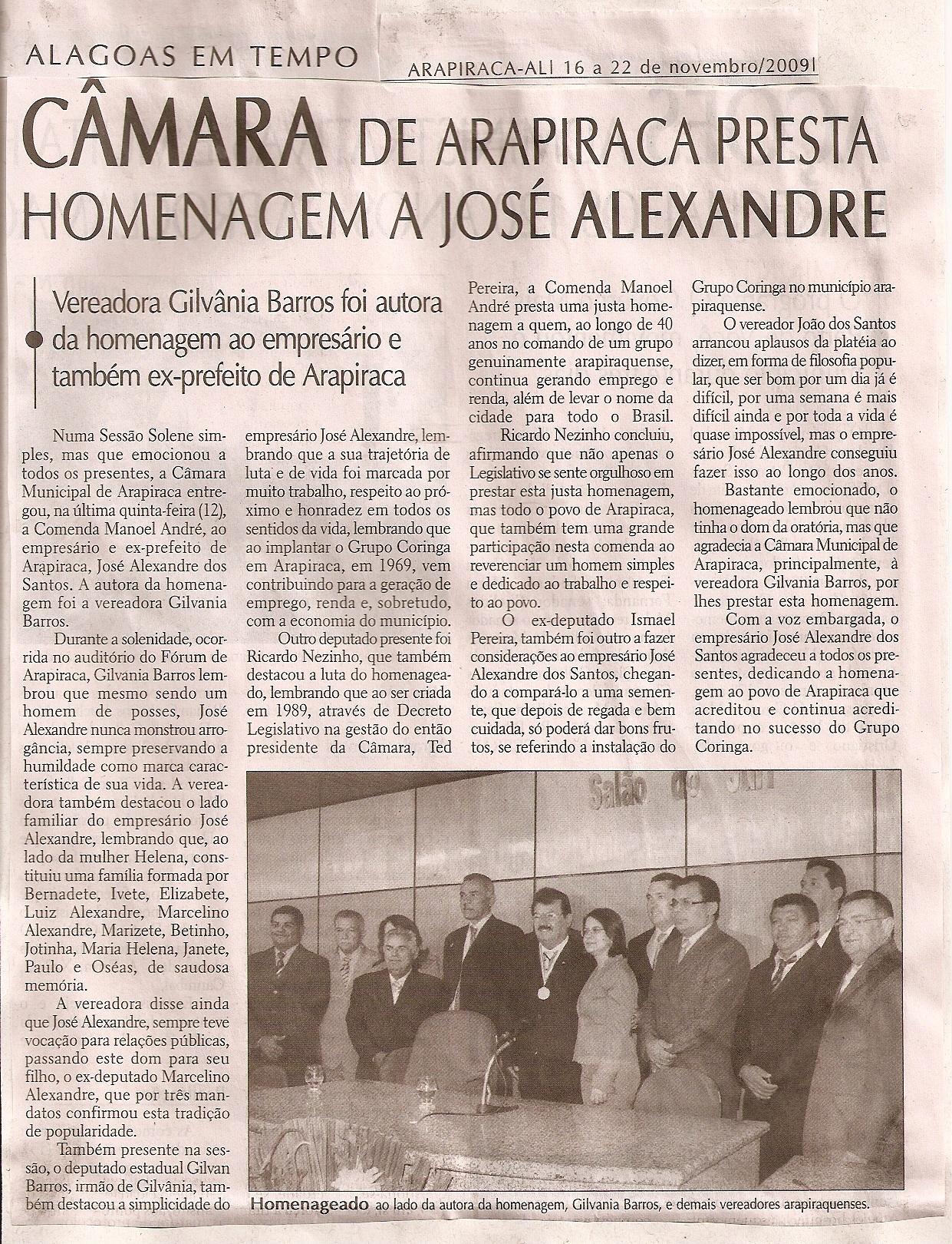 alagoas_em_tempo_22_11_2009