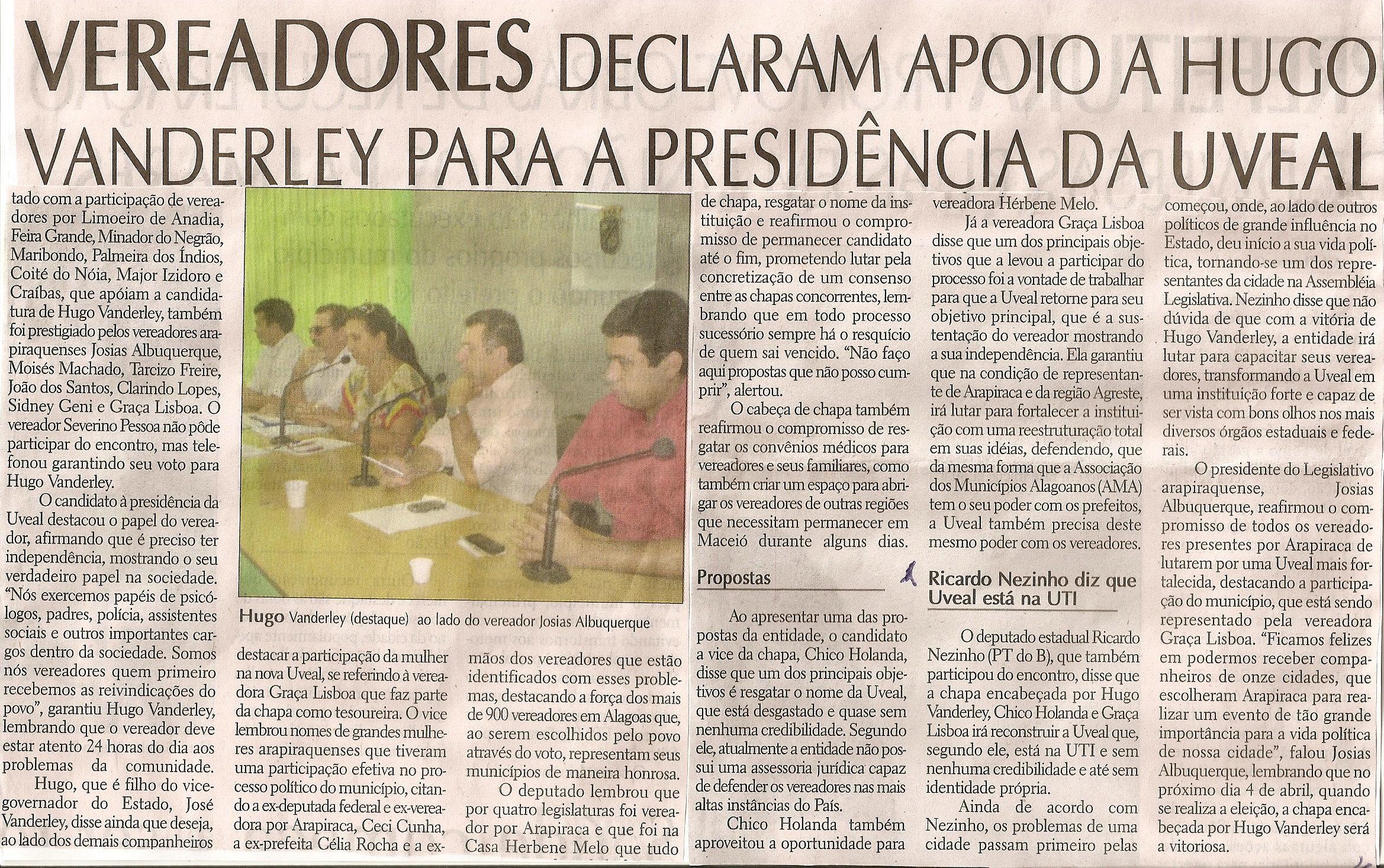 alagoas_em_tempo_23_03_2009
