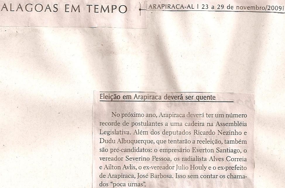 alagoas_em_tempo_26_11_2009
