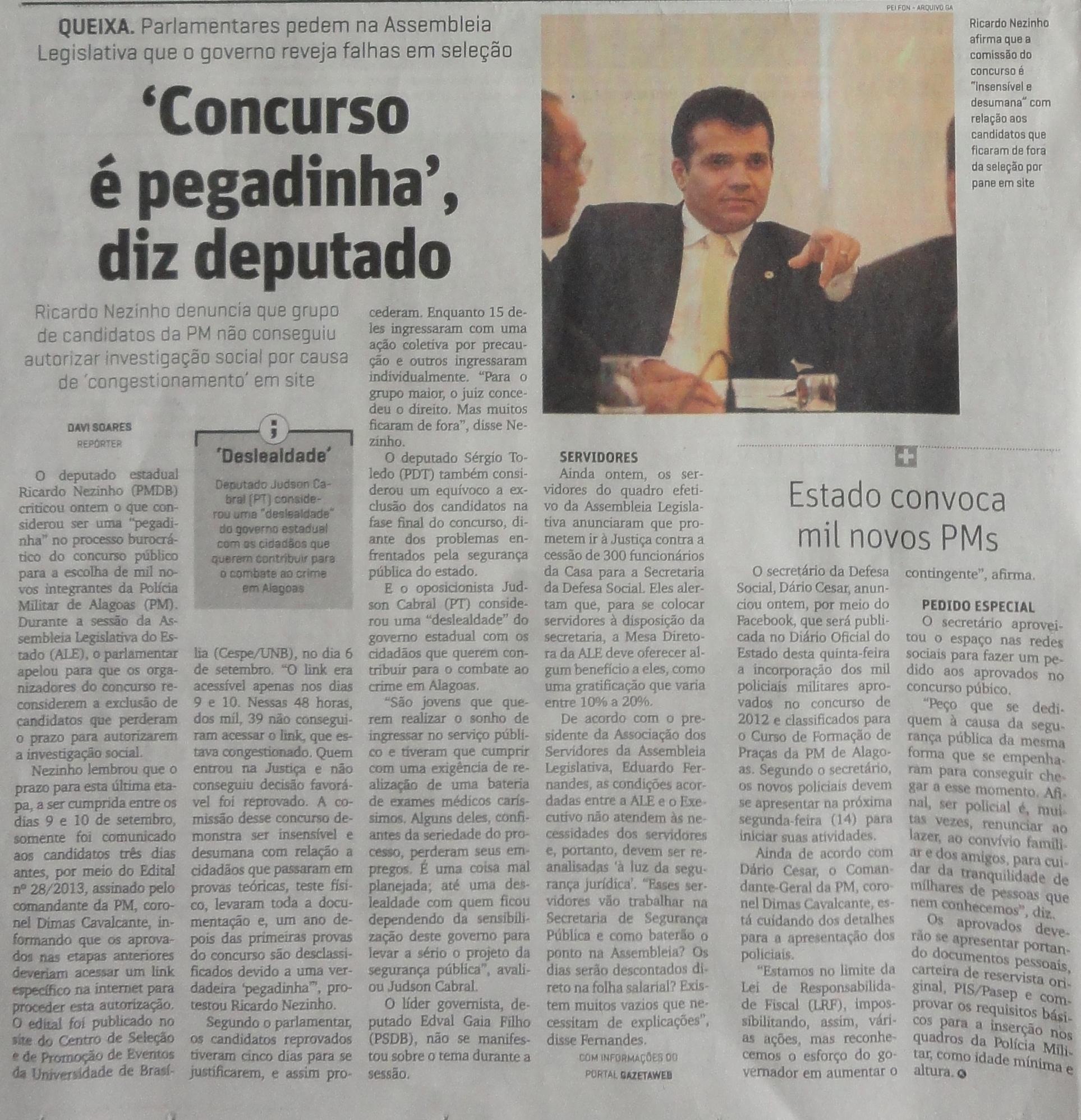 gazeta 09-10-13
