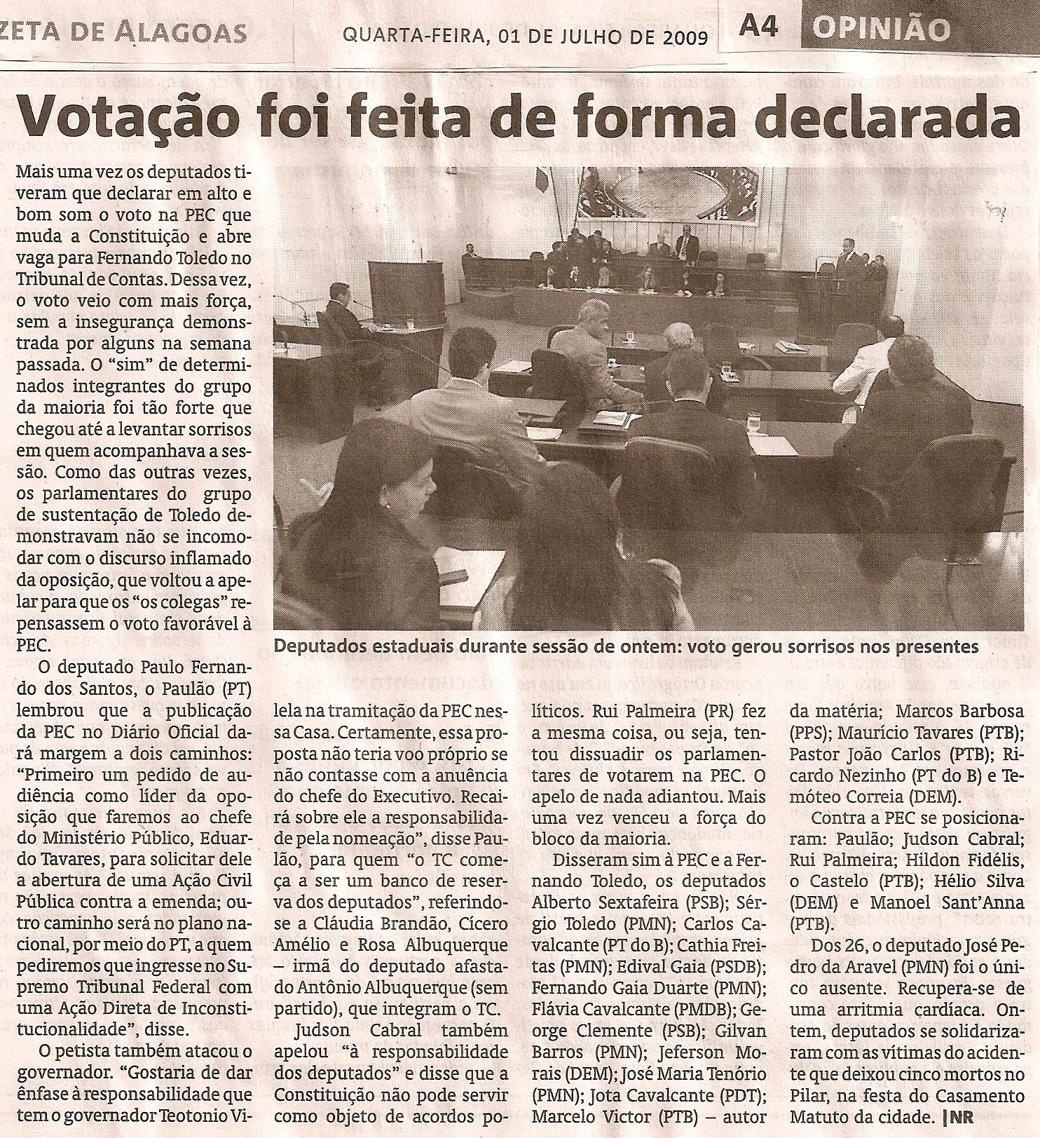gazeta_01_07_2009
