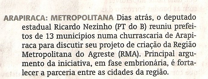gazeta_26_08_20091