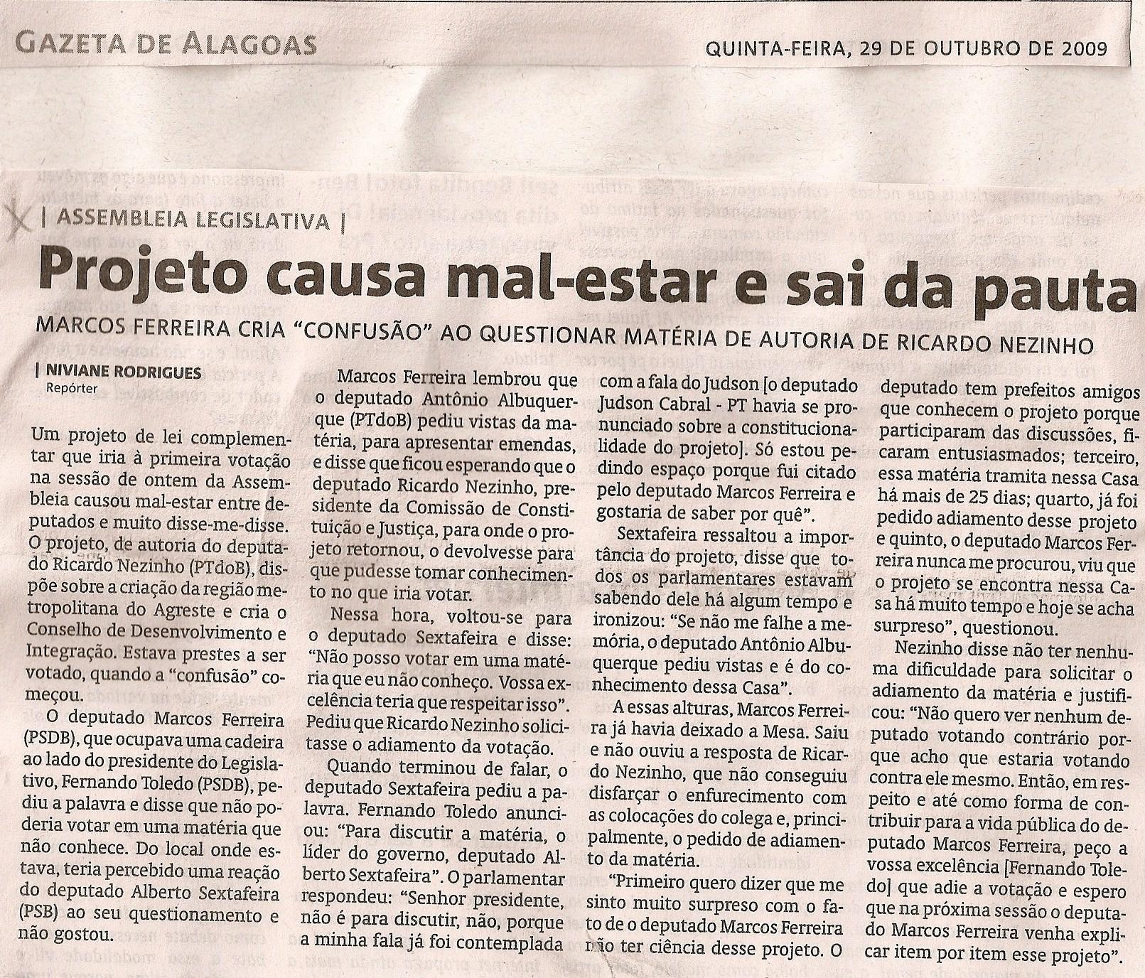 gazeta_29_10_2009