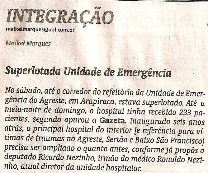 gazeta_30_06_2009_2