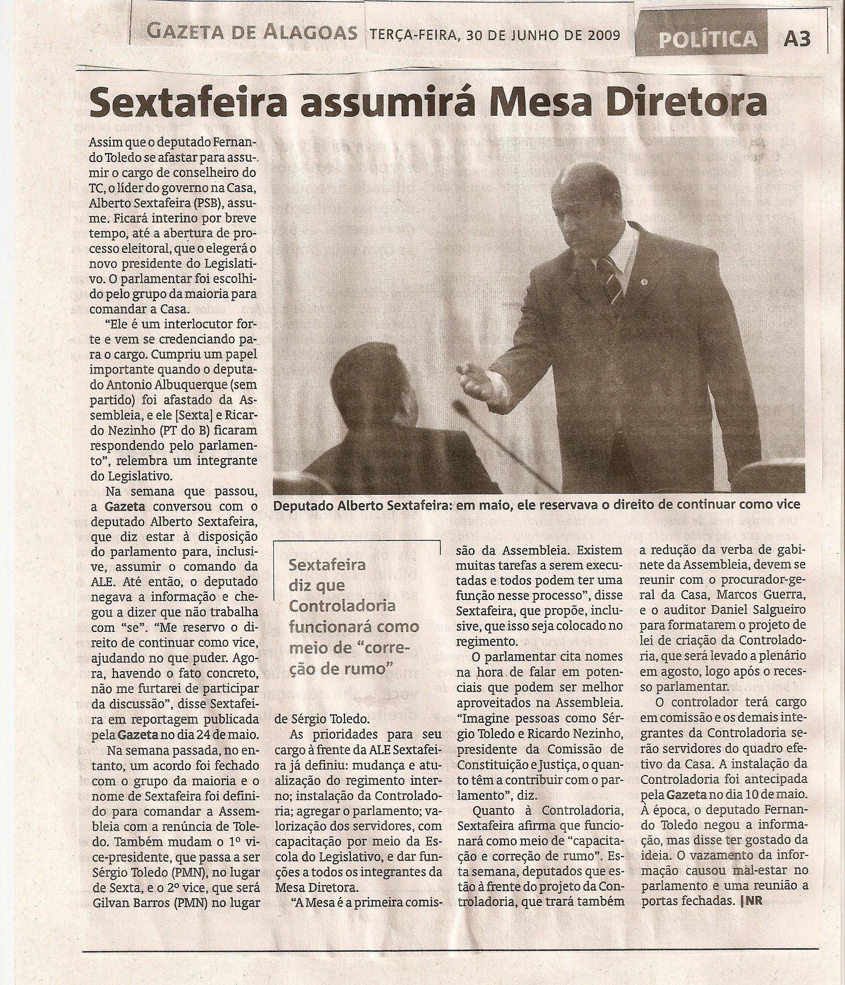 gazeta_de_alagoas_30_06_2009