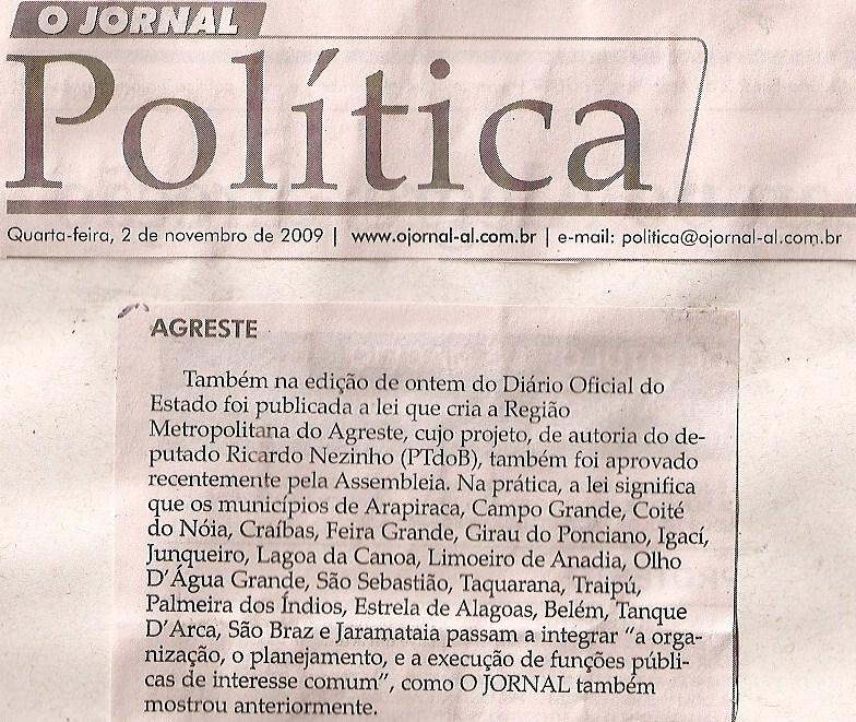 o_jornal_02_11_2009