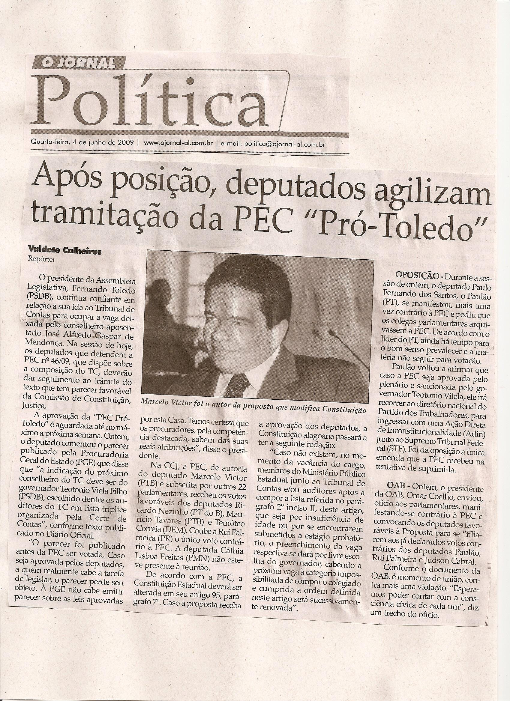 o_jornal_04_06_2009