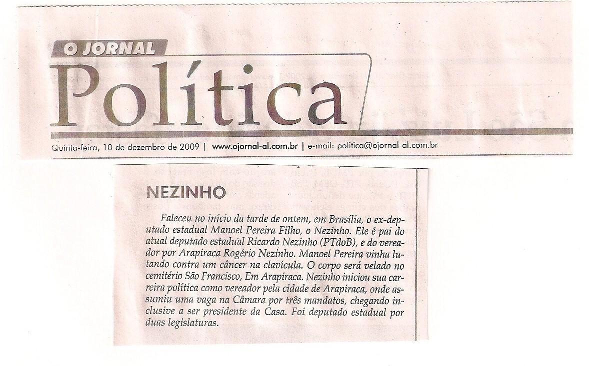 o_jornal_10_12_2009