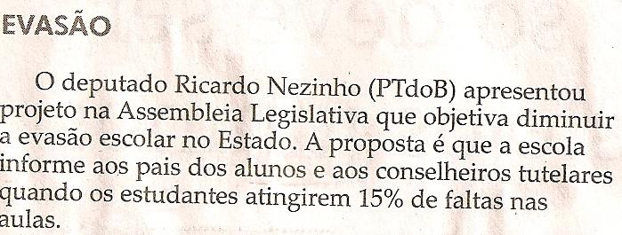 o_jornal_18_06_2009