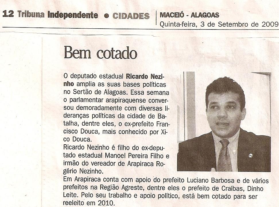 tribuna_3_09_2009