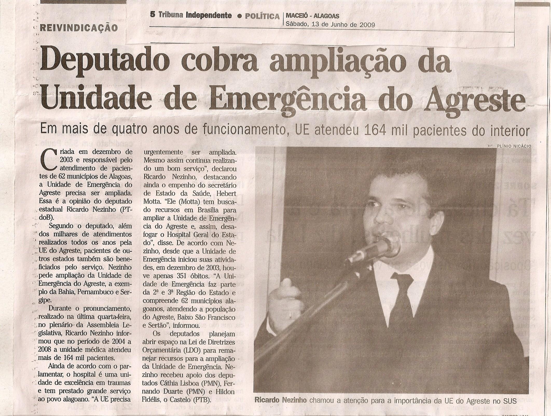 tribuna_independente_13_06_2009