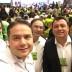 Ricardo participa da Convenção Nacional do PMDB (12-03-2016)
