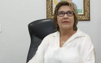 """Demora na decisão de Célia se transforma em """"penitência"""""""