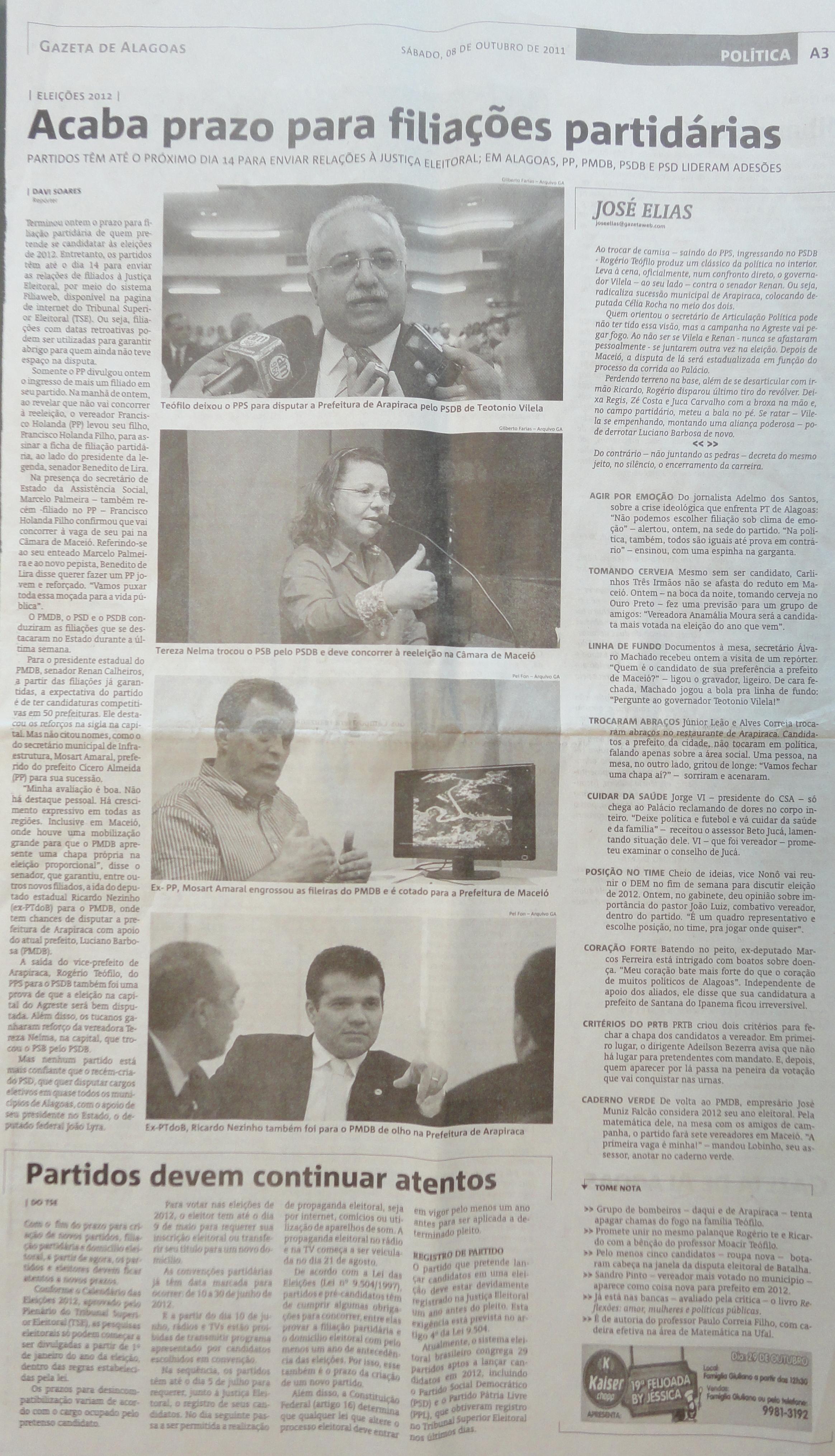 Gazeta 08-10-11