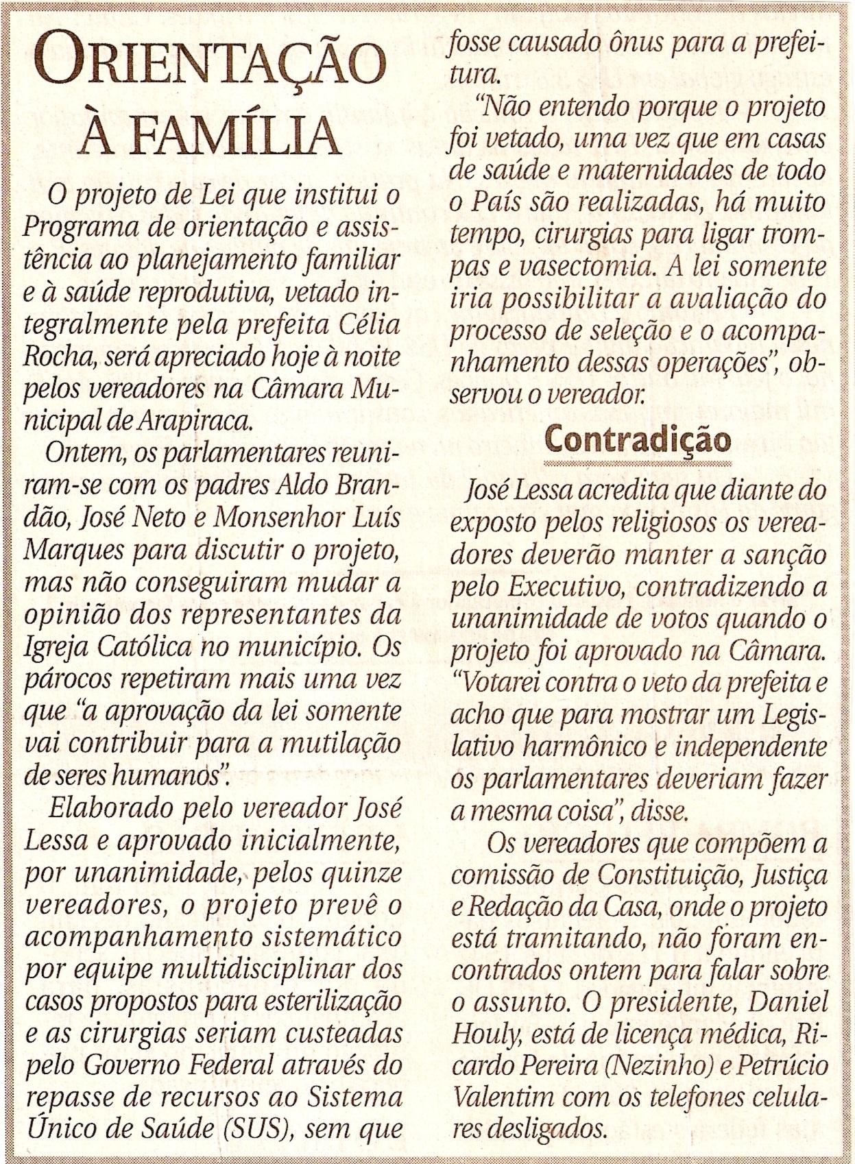 Gazeta - 15-08-98