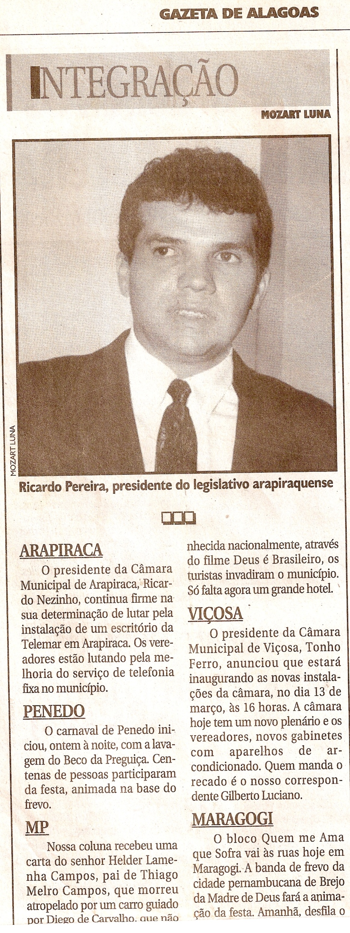 gazeta 01-03-2003