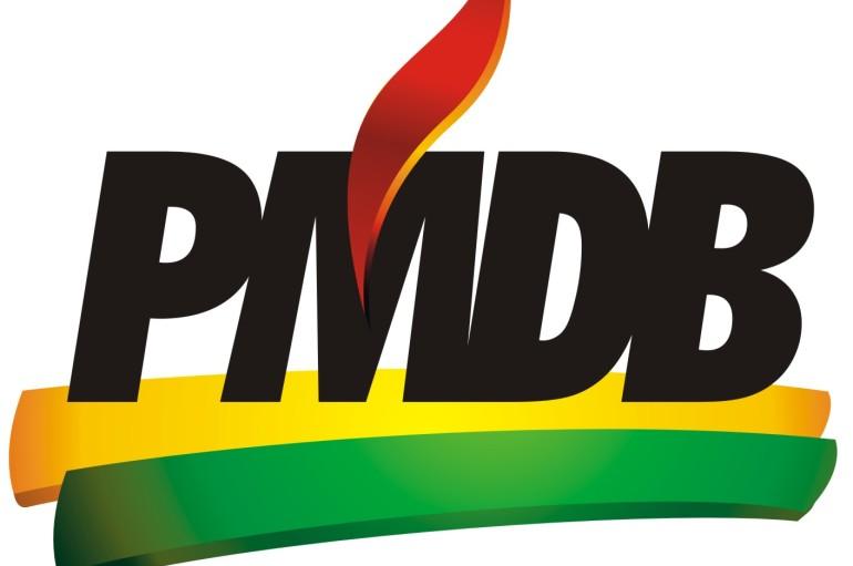 PMDB em Alagoas define nomes em apoio a Temer