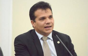 Deputado Ricardo Nezinho destaca construção do Hospital do Câncer em Arapiraca