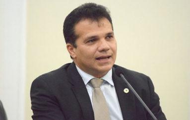 Ricardo Nezinho deve ser anunciado como pré-candidato à Prefeitura de Arapiraca