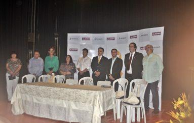 Plano de Segurança para Motociclistas pretende reduzir acidentes em Alagoas
