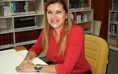 """Cecília Carnaúba: """"Escola Livre não impede o trato de temas políticos e ideológicos"""""""