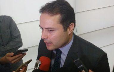 Renan Filho confirma apoio a Ricardo Nezinho na eleição de Arapiraca